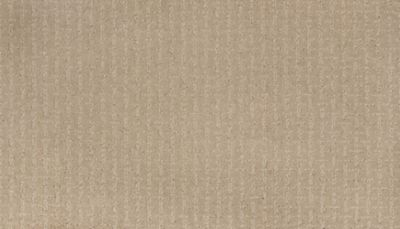 ProductVariant swatch small for Creamy Coconut flooring product