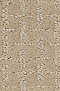 Mohawk Timeless Form - Creamy Coconut Carpet