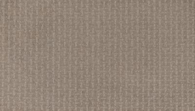 ProductVariant swatch small for Grecian Ivory flooring product