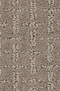 Mohawk Timeless Form - Grecian Ivory Carpet