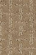 Mohawk Timeless Form - Champagne Glee Carpet