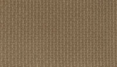 ProductVariant swatch small for Nantucket flooring product