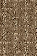 Mohawk Timeless Form - Nantucket Carpet