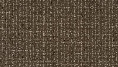 ProductVariant swatch small for Havanna flooring product