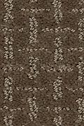 Mohawk Timeless Form - Havanna Carpet