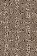 Mohawk Timeless Form - Pebblestone Carpet