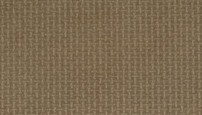 ProductVariant swatch small for Belgian Waffle flooring product