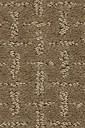 Mohawk Timeless Form - Belgian Waffle Carpet