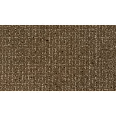 Ageless Look in Hawaiian Tan - Carpet by Mohawk Flooring