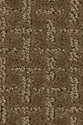 Mohawk Timeless Form - Hawaiian Tan Carpet