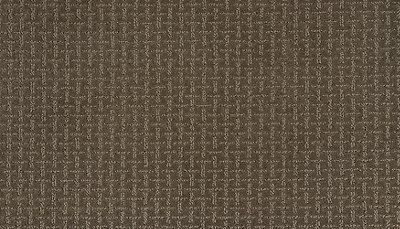 ProductVariant swatch small for St. Tropez Sand flooring product