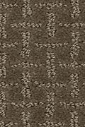 Mohawk Timeless Form - St. Tropez Sand Carpet