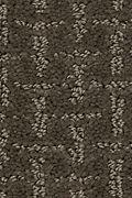 Mohawk Timeless Form - Faint Maple Carpet