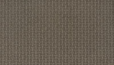 ProductVariant swatch small for Stone Ridge flooring product