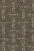 Mohawk Timeless Form - Stone Ridge Carpet