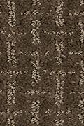Mohawk Timeless Form - Mesquite Carpet