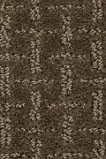 Mohawk Timeless Form - Bercamont Carpet