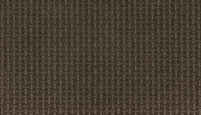 ProductVariant swatch small for Dark Chocolate flooring product