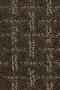 Mohawk Timeless Form - Dark Chocolate Carpet