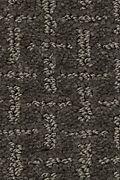 Mohawk Timeless Form - Universal Umber Carpet