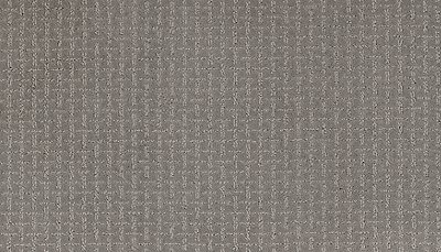 ProductVariant swatch small for Bay Waves flooring product
