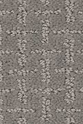 Mohawk Timeless Form - Bay Waves Carpet