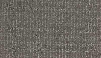 ProductVariant swatch small for Raindance flooring product