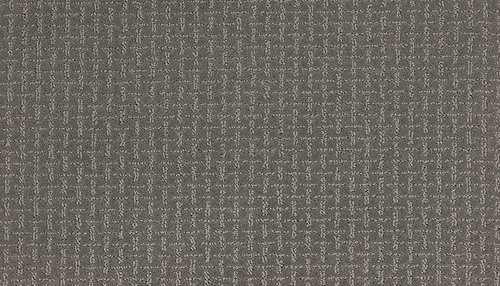 ProductVariant swatch large for Raindance flooring product