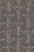 Mohawk Timeless Form - Raindance Carpet