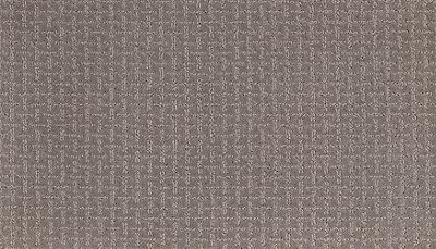 ProductVariant swatch small for Truffle flooring product