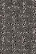 Mohawk Timeless Form - Mountain Pass Carpet