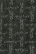 Mohawk Timeless Form - Deep Moonstone Carpet