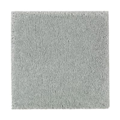 ProductVariant swatch small for Breezeway flooring product