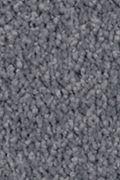 Mohawk Natural Splendor II - Waterfront Carpet