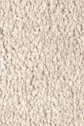 Mohawk Natural Splendor II - Shoreline Carpet