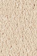 Mohawk Natural Splendor II - Antique Ivory Carpet