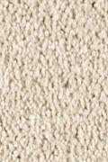 Mohawk Natural Splendor II - Soft Linen Carpet
