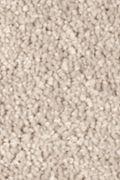 Mohawk Natural Splendor II - Parchment Carpet