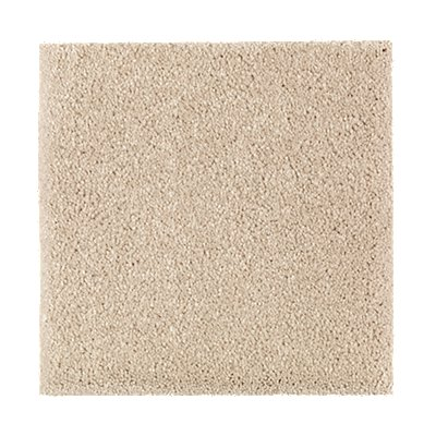 ProductVariant swatch small for Beach Pebble flooring product