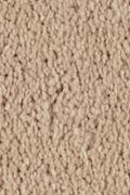 Mohawk Natural Splendor II - Maple Tint Carpet