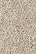 Mohawk Natural Splendor II - Sand Dollar Carpet