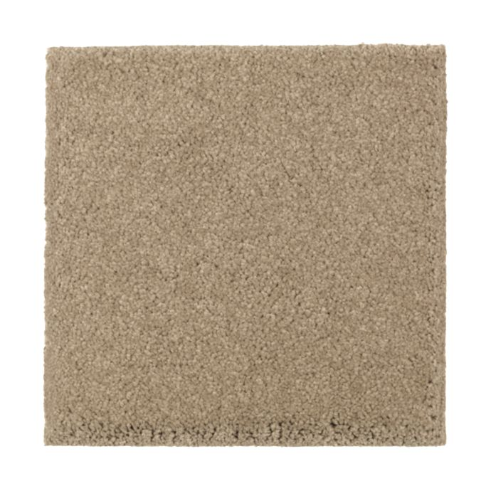 Natures Charm II Brushed Suede 511