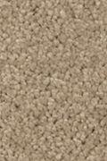 Mohawk Natural Splendor II - Brushed Suede Carpet