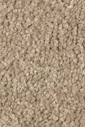 Mohawk Natural Splendor II - Toasted Bagel Carpet