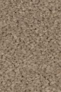 Mohawk Natural Splendor II - Urban Taupe Carpet