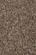 Mohawk Natural Splendor II - Pine Cone Carpet