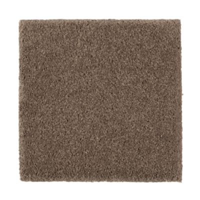 ProductVariant swatch large for Nutmeg flooring product