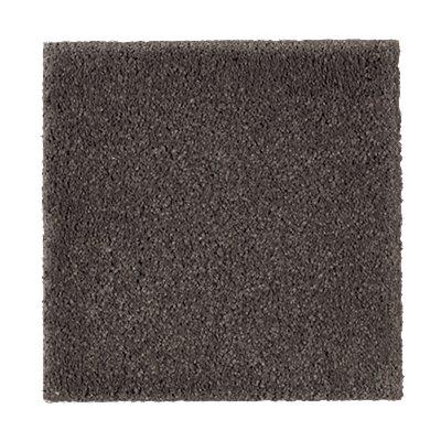 Absolute Elegance II in Dried Peat - Carpet by Mohawk Flooring