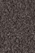 Mohawk Natural Splendor II - Dried Peat Carpet