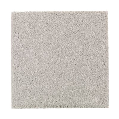 ProductVariant swatch small for Raindrop flooring product